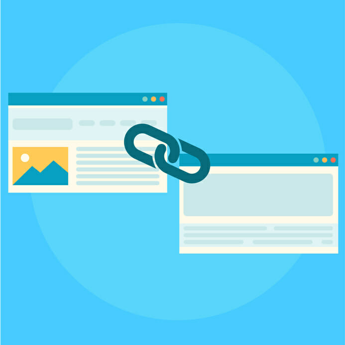 If You Build It, Will They Come? A Beginner's Guide to Link Building