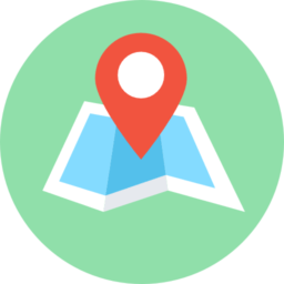 Local Seo Services Starting At 145 Month Pixelcutlabs