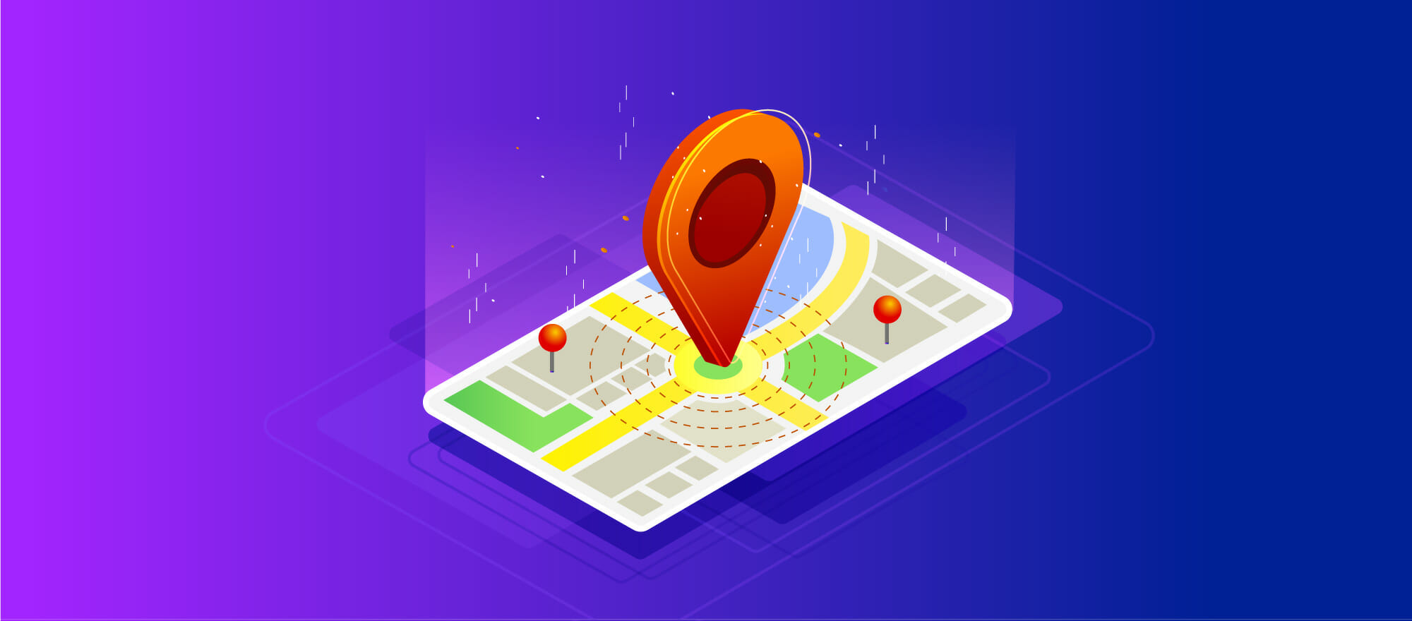Google Maps Marketing in 2020: The Ultimate Guide