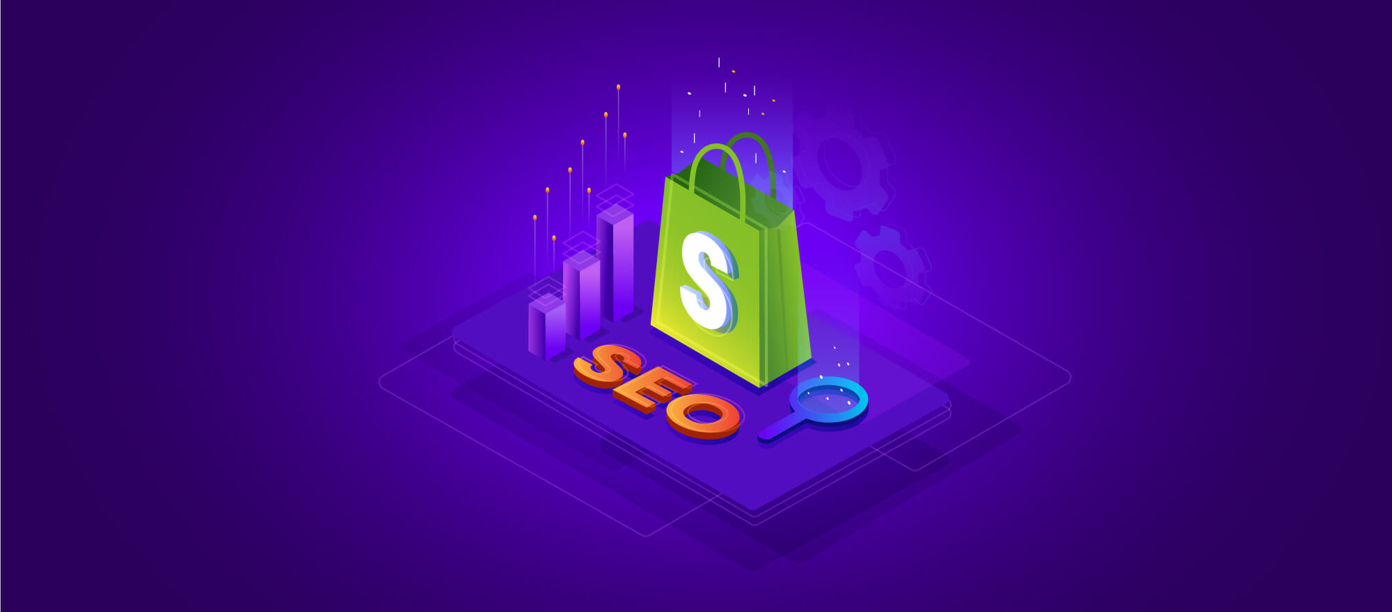 The Top 3 Shopify SEO Plugins