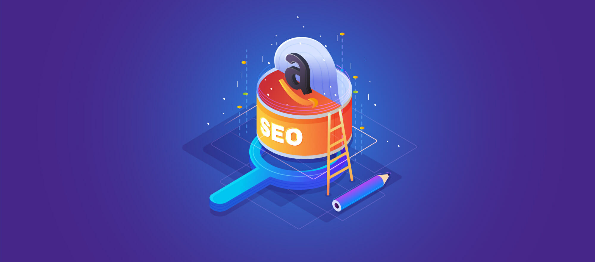 Amazon SEO 2020 – A Step By Step Ranking Guide